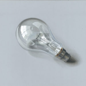 realistic-3d-bulb-painting